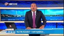 Erkan Tan Vakti 01.06.2015