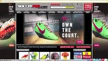 Adidas Predator Powerswerve David Beckham - Retro Unboxing + On Feet