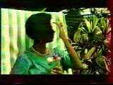 Antilles  clip-zouk machine