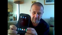 samsung S3 no sound during call fix - video dailymotion
