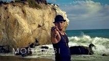 Nayer Ft. Pitbull & Mohombi - Suavemente (Video HD 1080p by Jazzi)