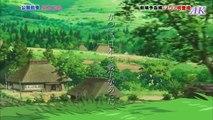 Bande annonce officielle du film Le vent se lève (Kaze Tachinu), prochain Ghibli de Miyazaki