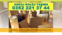 Ankara evden eve nakliyat | 0554 605 37 04 | Ankara asansörlü nakliyat