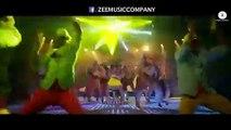 Daaru Peeke Dance HD Video Song Kuch Kuch Locha Hai 2015 Sunny Leone New Bollywood Songs - Video Dailymotion
