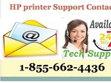 HP Printer Technical Help #1-855-662-4436 HP Printer Tech Support Number