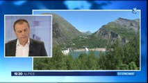 JT 19/20 Alpes de lundi 1er juin