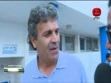 Htv Souiaa Sport - Khaled Ben Yahia 01-06-2015