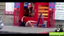 Funny videos 2015 Fail compilation 2015 June, fails of the week, fails new epic funny