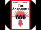 Illuminati Jews Exposed : Saudi Telecom Company, STC & the mark of the Beast 666 Dajjal