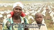 Arrêter les tueries en République Démocratique du Congo