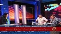 تقرير ( قناة الجزيرة) عن الإعلام المصري قبل وبعد الثورة المصرية