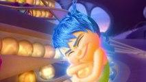 "INSIDE OUT - Movie Clip ""Rileys Memories"" [Full HD] (Vice Versa / Disney-Pixar) [CANNES 2015]"