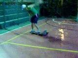 skate street/freestyle