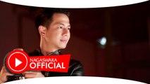 Delon - Untuk Apa - Official Music Video - NAGASWARA