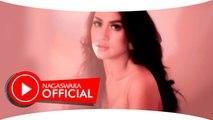 Bebizy - Duda Dan Perjaka - Official Music Video - NAGASWARA