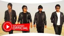 Wali Band - Puaskah - Official Music Video - NAGASWARA