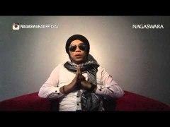 RoelSwara Sampaikan Satu Ayat Nagaswara Artis Ibadah Ramadan Nagaswara