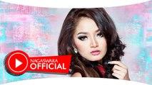 Siti Badriah - Melanggar Hukum - Official Music Video - NAGASWARA