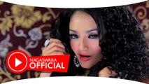 Siti Badriah - Bara Bere - Official Music Video - NAGASWARA