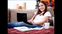 How to Make Money Online Easy Ways to Make Money From Home MAke Extra money Online