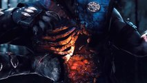 Mortal Kombat X 2015 Gameplay Trailer & News - NetherRealm Studios - Blazin Games HD