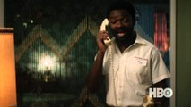 Nightingale - Movie Clip #1 [Full HD] (David Oyelowo) (HBO Films)