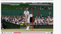Clases de Tenis Online - Cursos - Ejercicios - Entrenamientos