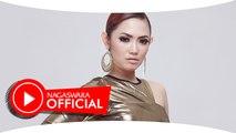 Devy Berlian - Tanpa Kekasih - Official Music Video - NAGASWARA