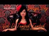 Desya Ong - Gak Ditembak Tembak - Official Music Video HD