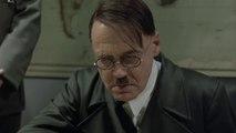 Shia LaBeouf motive Hitler... Do It !! Parodie