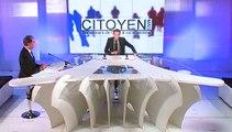 TéléGrenoble - Citoyen Mag n41 - Mai 2015 - Jean-Paul BONNETAIN - Préfet de l'Isère