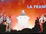 Cé la lutte .. Bayrou se moque de qui ?