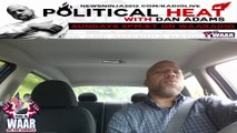 Political HEAT Video Blog - 6/2/2015