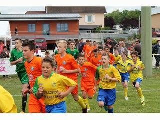 Coupes_Conseil_General_U15_et_U18_2015