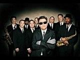 The Mighty Mighty Bosstones - Nah Nah Nah Nah Nah