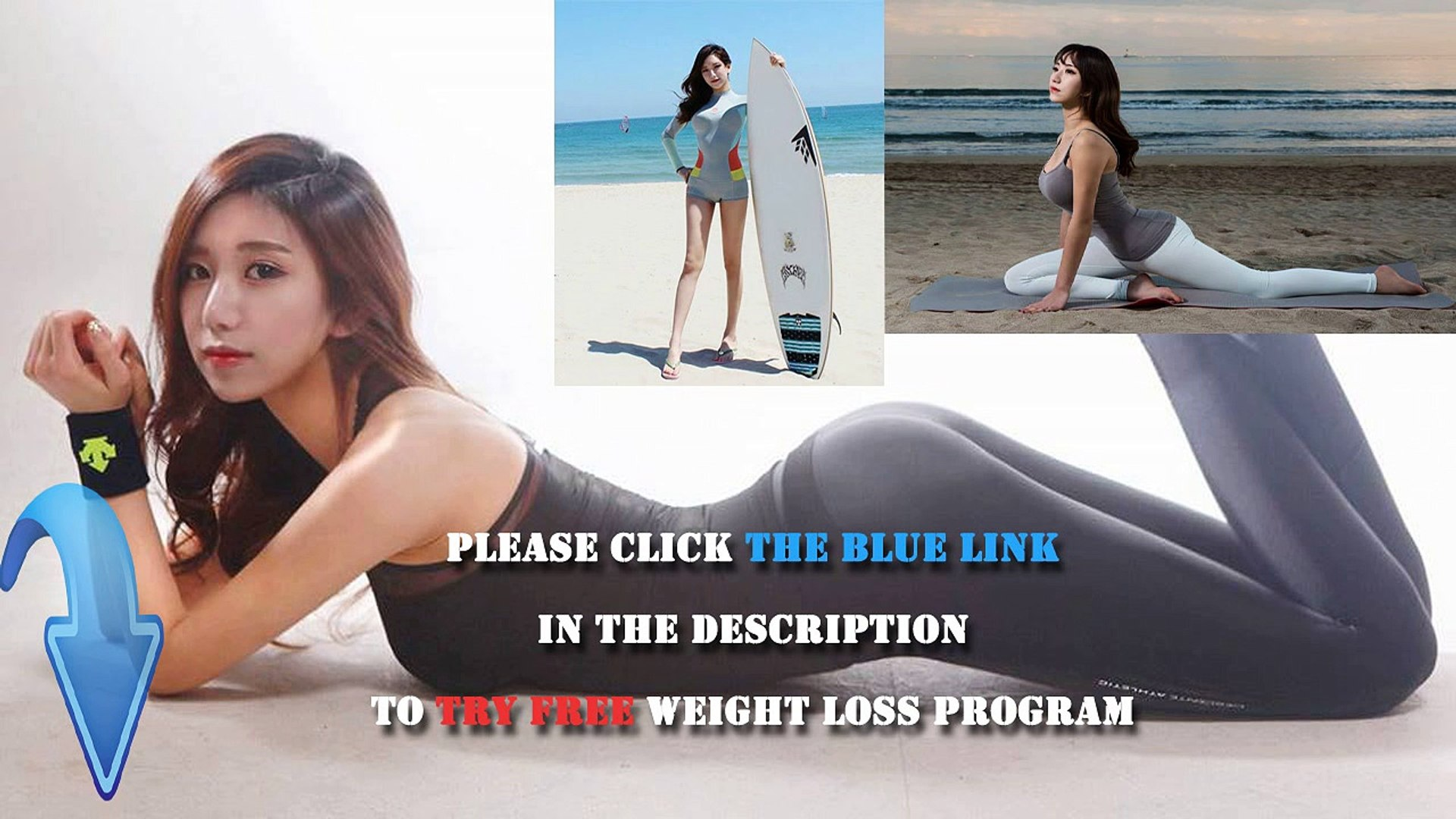 How to Lose Weight with the Water Diet   Diet Plans
