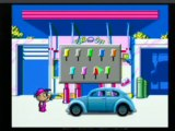 Swtich Panic Mega CD. Gameplay