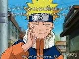 Naruto , Sasuke & Sakura try to unmask Kakashi