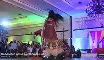 Pakistani Wedding Mehndi Night BEST Dance On __ Maaro Dholna __ (FULL HD) - Video