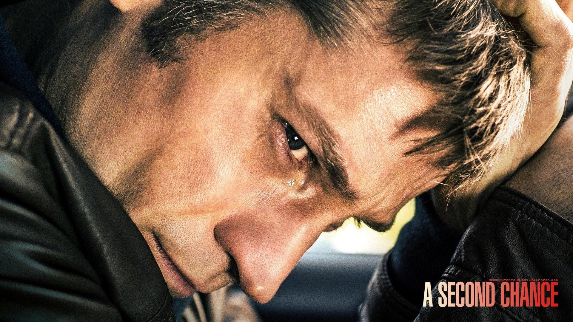 A Second Chance (En chance til) - Trailer / Bande-annonce [English Sub|HD] (Nikolaj Coster-Waldau)
