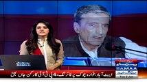 Pervaiz Khattak Imran Khan ka munshi hai , KPK LB election ki dhandli ne Imran Khan ka munh kaala kardia hai :- Ghulam B