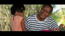 Medley--Tovo j'hay vazo gasy -- clips gasy 2015