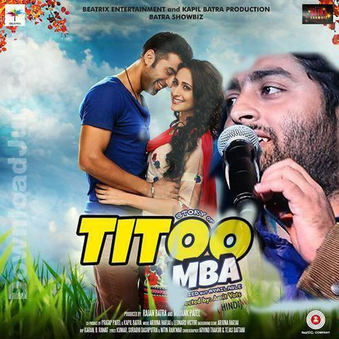 titoo mba full movie hd free download
