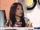 El embarazo adolescente es un problema de salud pública en Venezuela