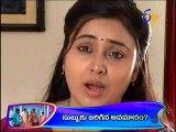 Manasu Mamatha 02-06-2015 | E tv Manasu Mamatha 02-06-2015 | Etv Telugu Serial Manasu Mamatha 02-June-2015 Episode