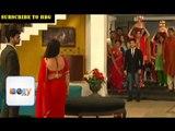 Meri Aashiqui Tumse Hi  2 June 2015 - Ranvear Nay Lagaya Ishaani Ko Galay Say