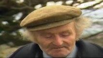 Johnny Broderick - Slieve Aughty; Conor Tulley, Frank Hogan, Seán Casey  TG4