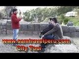City Tour Cusco, Classic Tours Peru, Machu Picchu Trek, SamTravel, Peru Treks Machu Picchu, Lares