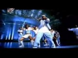 112 & Beanie Sigel - Dance With Me