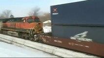 BNSF Staples Sub_Warm Winter Trains